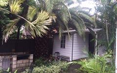 9 Niblick Street, Arncliffe NSW