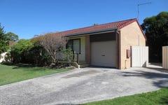 26 Boronia Cres, Yamba NSW