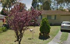 8 Niangla Pl, Carlingford NSW