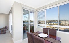 31/5 Woodlands Avenue, Breakfast Point NSW