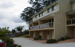 2/1 Gavenlock Road, Tuggerah NSW