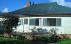 140 McNeil Road, Leeton NSW