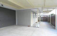 72a Longfield St, Cabramatta NSW