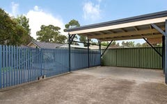 1/3 Lobelia Close, Metford NSW