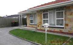 6/9 Broadway, Glenelg South SA