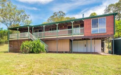 2 Lydia Place, Top Camp QLD