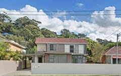 3/1515 Pittwater Road, North Narrabeen NSW