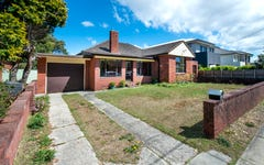 180 130 Moverly Road, South Coogee NSW
