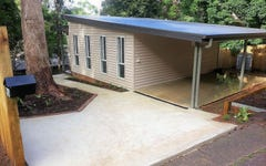 9a Pomona Street, Pennant Hills NSW