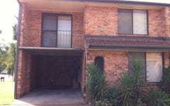 3/22 Card Cres, East Maitland NSW