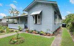 267 High St, Lismore Heights NSW