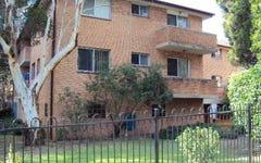 199 Hawkesbury Road, Westmead NSW