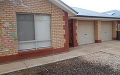 24 Haynes Street, Whyalla Norrie SA
