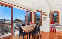 2/21 Kobada Road, Dover Heights NSW