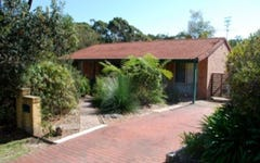 4 Commonwealth Ave, Wrights Beach NSW