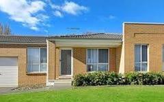 13 Percival Ave, Ingleburn NSW