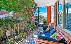 2/27 Hawkesbury Avenue, Dee Why NSW