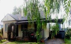 257 Boundary Road, Maraylya NSW