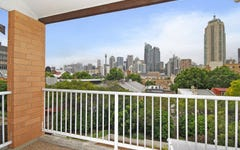 46/344 BULWARRA RD, Ultimo NSW