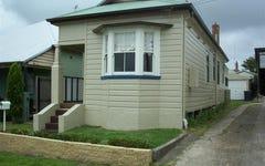 3 Turner Street, Georgetown NSW