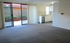 1/60 Station Rd, Auburn NSW