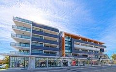 203/187 Rocky Point Road, Ramsgate NSW
