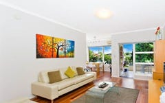 6/20-22 Crawford Road, Brighton Le Sands NSW