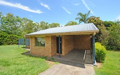 41 Railway Parade, Glass House Mountains QLD
