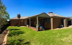 9 Wing Crescent, Mulwala NSW