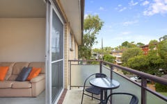 7/26 Westminster Avenue, Dee Why NSW
