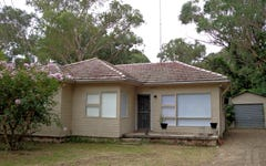 1069 Castlereagh Road, Castlereagh NSW