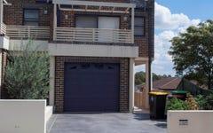 7 Stone Street, Earlwood NSW