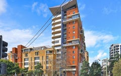 G1508/780 Bourke Street, Redfern NSW