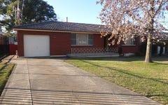 141 Matthews Avenue, Orange NSW
