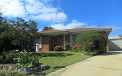 12 Ritchie Place, Queanbeyan ACT
