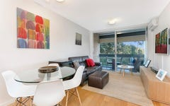 504/10 New Mclean Street, Edgecliff NSW