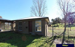 125a Rossi Street, Yass NSW