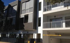 4/103 John Street, Lidcombe NSW