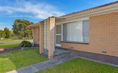 1/228 Olive Street, South Albury NSW