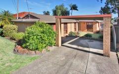 House 58 Joseph Street, Blacktown NSW