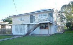 1/84 Lamont Road, Wilston QLD