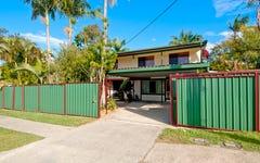 107 Station Road, Loganlea QLD