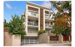 4/36 Bream Street, Coogee NSW