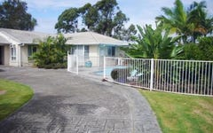 59 Cayman Drive, Clear Island Waters QLD