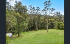 74 Glen Road, Ourimbah NSW