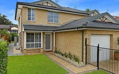 1/20 Kathleen Court, Berkeley Vale NSW