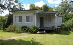 55 Flitcroft Street, Montrose QLD