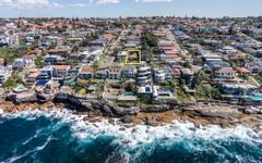 6 Seaside Parade, South Coogee NSW
