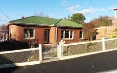2 Minallo Avenue, West Hobart TAS