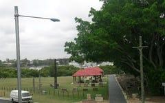 1203/100 Belmore St, Meadowbank NSW